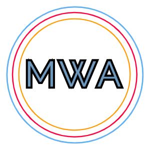 my web accountants logo