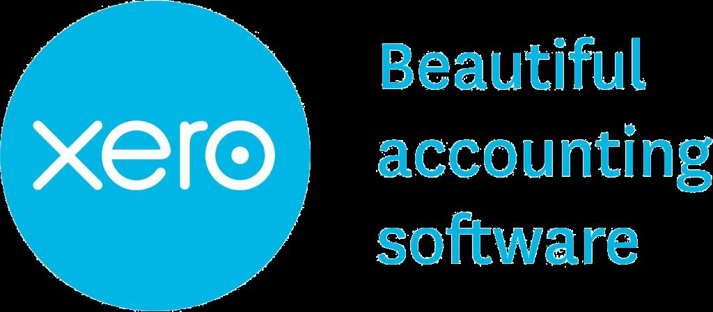xero accounting software logo